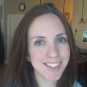 Sera Belle profile image
