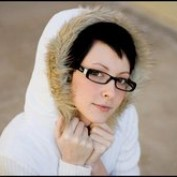 Maya Ford profile image