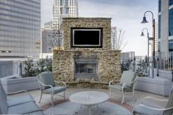 Have You Been Pretending Your Indoor TV Was An Outdoor TV?