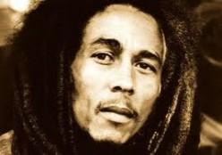 Bob Marley One Love Lyrics