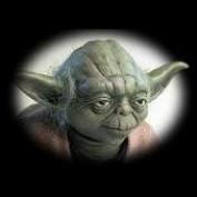 Yoda Speaks profile image