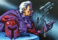 Real Humans With Superpowers and Special Abilities Around the World - A Glimpse of the Future?