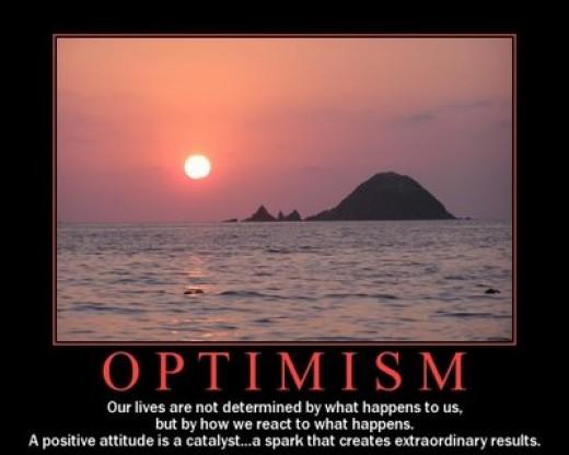 Optimist Respect for Law International