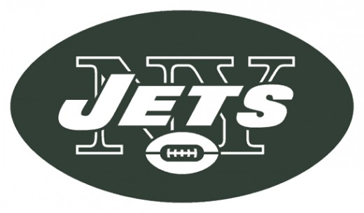 Will the Jets be able to top the Patriots finally?