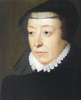 Catherine_de_Medici
