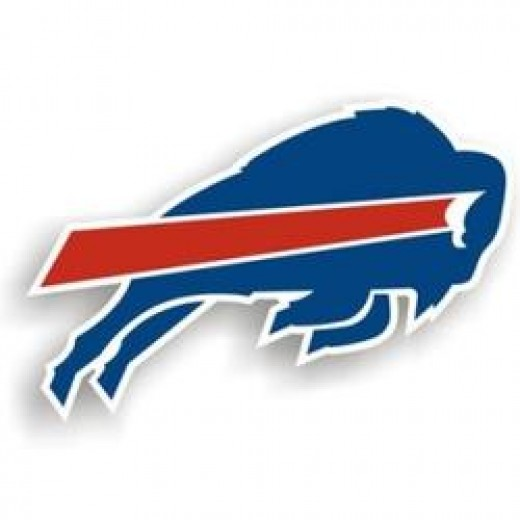 Will the Bills be relevant?