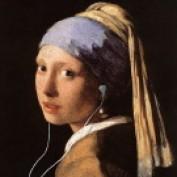 Medievalist profile image