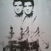 Elvis63 profile image