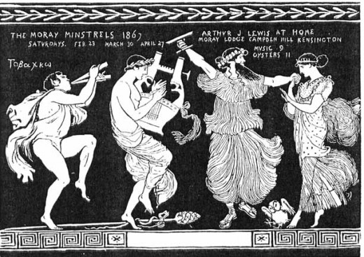 a review of ode on a grecian urn by john keats Ode on a grecian urn and other poems has 214 ratings and 6 reviews katherine said: i'll be honest, its hard for me to appreciate british poetry but the.