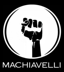 Machiavelli and Comments on Mecosystem