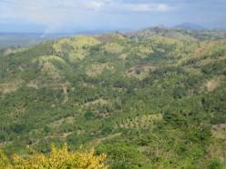 Carmen, Philippines