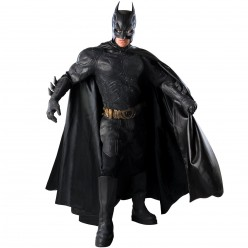 All costumes shown are available to purchase through BuyCostumes.com