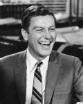 The Lucky Life of Dick Van Dyke