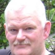 Butch45 profile image