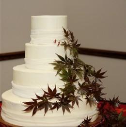 Average Cost Of  Cake Maple