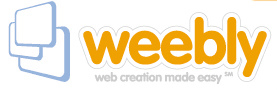 Weebly: Create a free website and a free blog.