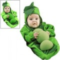 Top 10 Costume Ideas for Infants Age 0-6 Months