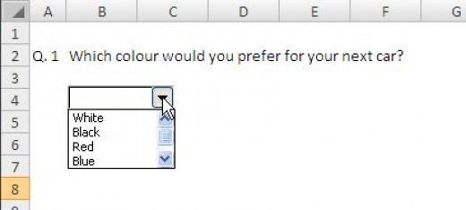 pic Excel CB1