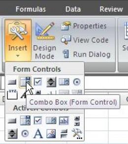 Pic Excel CB 3