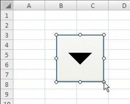 pic Excel CB 4