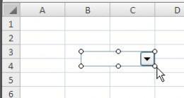 pic Excel CB 5