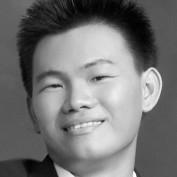steveangmarketer profile image
