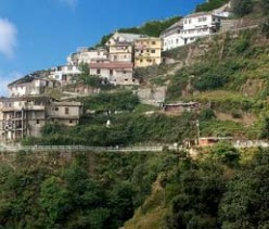 10 Best Hill Stations in the state Uttaranchal   India