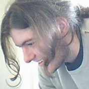 gabbes profile image