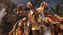 Black Ops Shangri La Zombies: Perks and What They Do