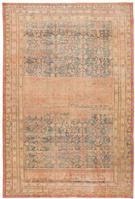 Antique Khotan Rugs