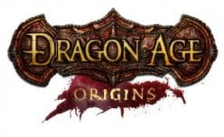 How to Unlock all Dragon Age Origins Warrior Specialities