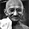 India needs a Young Mahatma Gandhi to bring a Social Change