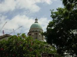 High Court, Singapore