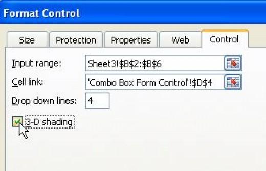pic Excel CB 11