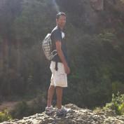 Giwan profile image
