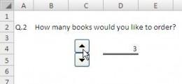 Excel SB 1