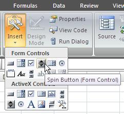 Excel SB 2