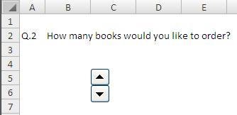 Excel SB 4