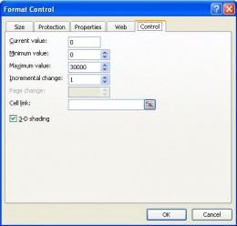 Excel SB 6