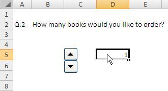 Excel SB 7