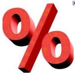 Reverse percentage problems (original amount percentage questions)