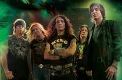 "Ratt's ""Infestation"" and the Aftermath for the Band"