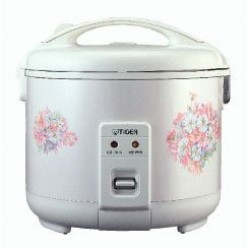 How To Choose Electric Rice Cookers