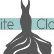 Whiteclosetco profile image