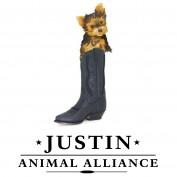 J Animal Alliance profile image