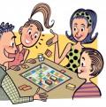 Top 5 Board Games