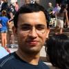 Tabraz Khan profile image
