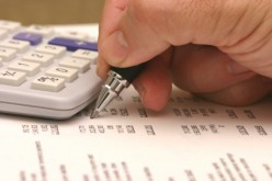 Ways To Be The Best Accountant or Bookkeeper