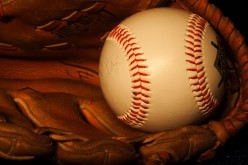 A Race for October: American League