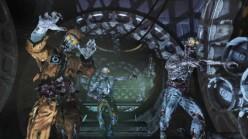 Black Ops Zombies Moon: New Features, Wave Gun, Mule Kick Perk & More!